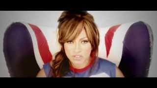 Julia Channel-Never Let Me Down