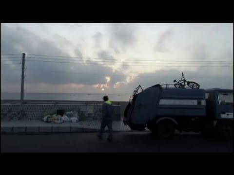 『カラス』MV