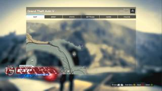 Grand Theft Auto 5 Unlimited Money Hack Cheat Infinite