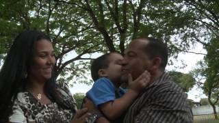 Neste vídeo é apresentado um pequeno resumo dos cinco vídeos integrantes da série Valores da FAB. Neste projeto, alguns militares contam suas histórias de vida dentro e fora da Força Aérea Brasileira, além de falar de seus valores.