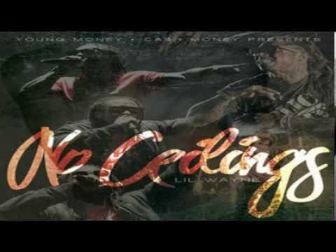 télécharger Lil Wayne – No Ceilings