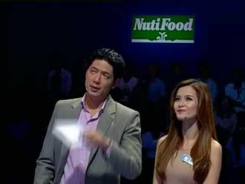 Chung Sức Đội Hạnh Phúc - Văn Hóa PS 16/4/2013