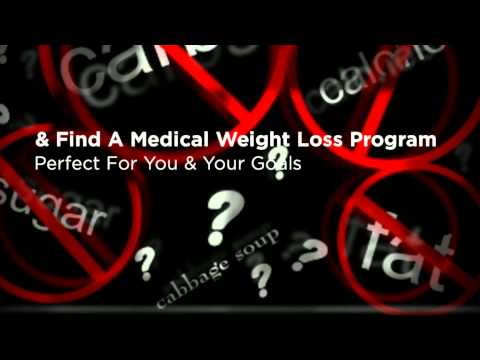 Medical Weight Loss Frisco TX Call 972-916-9624