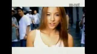 Monstar Kim Nana Dance Song