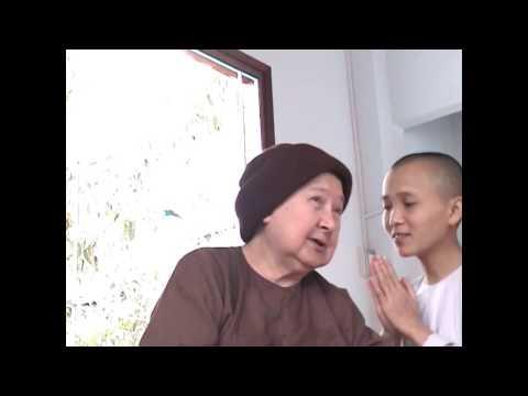 Ton Su Hai Trieu Am Giang Phap