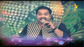 Shankar Mahadevan Super Performance