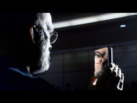 'Jobs' Trailer