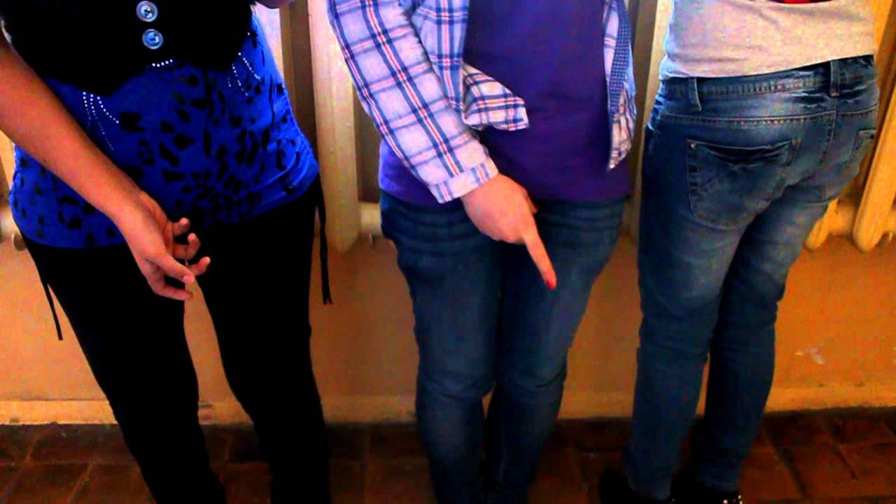 Щенки атакуют корги смотреть онлайн видео от Котик
