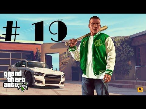 Cùng chơi & Bình Luận Grand Theft Auto 5 Phần 19 Minisub + The Merryweather Heist