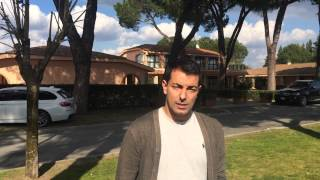 Lazio: le scelte di Pioli per la sfida al Sassuolo