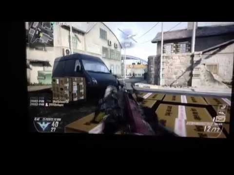 2nd dualtage TPAIN/SHADOW