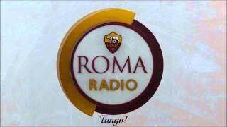 Franco Morello verso Cagliari @ Tango!