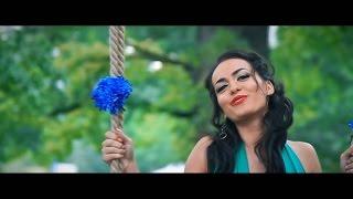 IRINA LEPA SI ADRIAN MINUNE - ZEITA DE LA GRECI 2014 [VIDEO ORIGINAL HD]