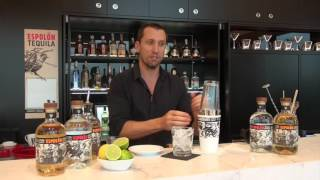 Margarita video