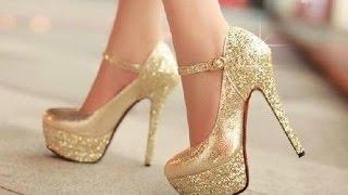 Zapatos de Moda 2016