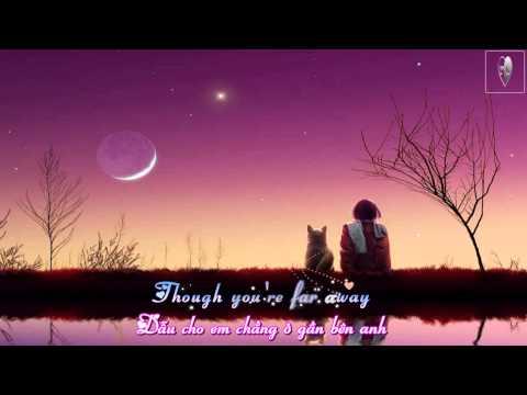 [Kara + Vietsub] [HD] You Are Not Alone - Micheal Jackson