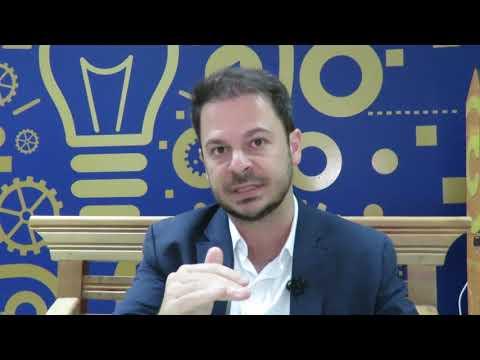 Faculdade Católica Paulista lança cursos semipresenciais