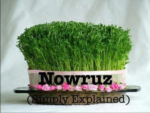 Nowruz image