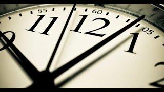 الحصاد اليومي.. تحديد موعد إضافة ساعة للتوقيت الرسمي للمملكة |