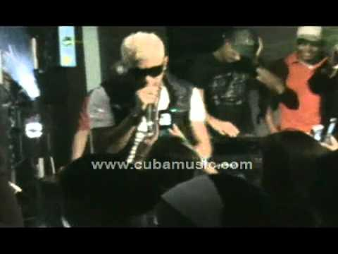 Si tu volvieras - remix (Feat. Acento Latino) - Mayco D'Alma