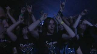 SABATON - GHOST DIVISION ( FROM DVD ) view on youtube.com tube online.