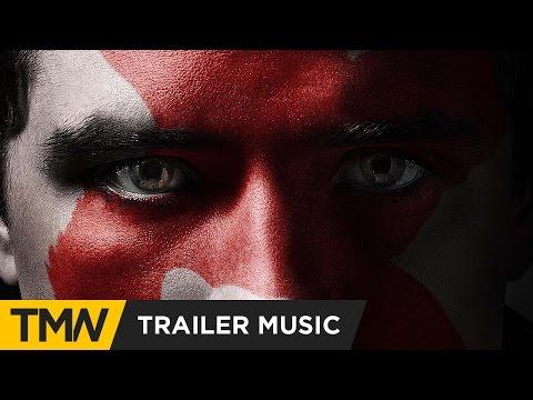 The Hunger Games: Mockingjay - Part 2 - We March Together Trailer Music | Superhuman - Descendants