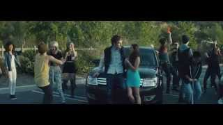 Bo Burnham: Repeat Stuff, a Love Song