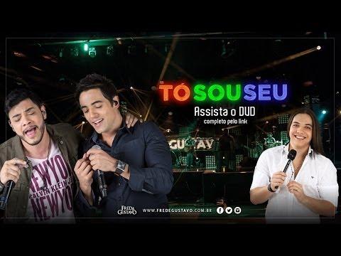 16/09/2016 - Tó Sou Seu - Fred e Gustavo part. Wesley Safadão