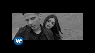 Devin Dawson - All On Me (Official Music Video)