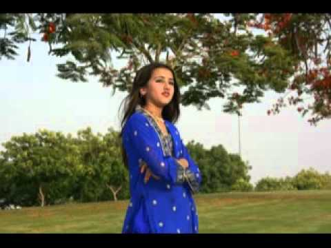 Pashto New Song Dil Raj New Album 2011