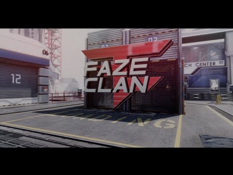 Faze Linkzy Logo Introducing faze linkzy