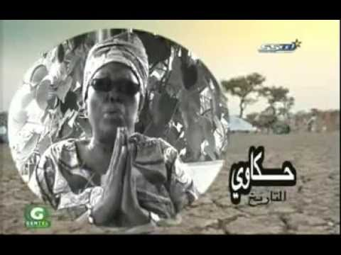 South Sudan 3rd Independence Anniversary - حكاوي التاريخ