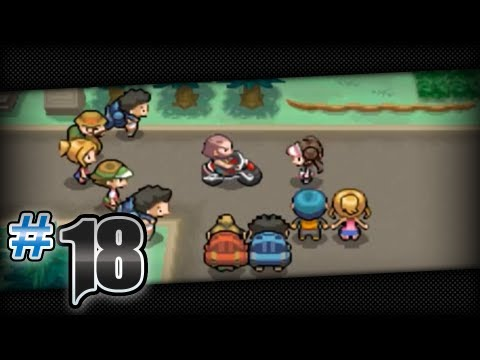 how to get to route 22 in pokemon white 2