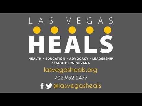 Las Vegas HEALS February 2014 Medical Mixer | Medical Tourism Las Vegas
