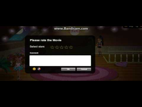Moviestarplanet Hack Na Sc I Fame Hack Do Moviestarplanet V18 Link