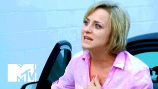 Teen Mom 2 (Season 5)   'We Don't Need To Be Friends' Official Clip   MTV