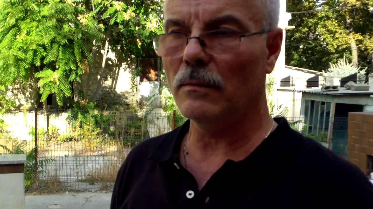 Avocatul Rotaru prevede riscul unui puci militar (ru)