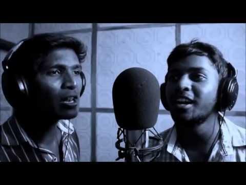 Allu Arjun Fan Made Song