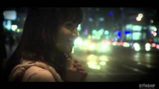 K.Will ft. MC - Love 119