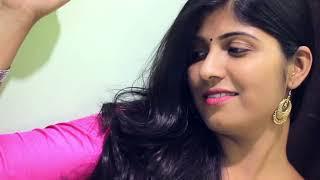Jil Jillu Manna Prema - Telugu Short Film 2015