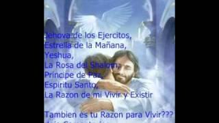 Se Mueve La Mano De Dios (Ricardo Rodriguez)