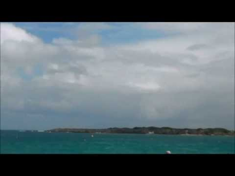 Vacation Vlog St  Maarten/Martinique (Clothing Optional Beach)
