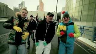 Меломаны & MC Born ft. July A - Восьмой День Весны
