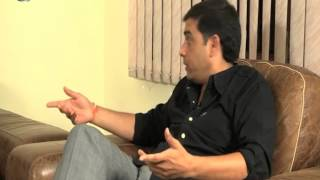 Pataas-Movie-Interview-Part3-Kalyan-Ram-Dil-Raju-Anil-Ravipudi