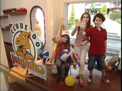 Hotel Eurosol Seia-Camelo