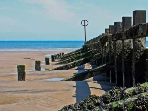 Methods Used to Slow Down Coastal Erosion