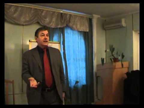 16-26 Дар даяния (И. Раймер)