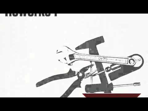 Till von Sein feat Fritz Kalkbrenner & Thalstroem - Blueprint ( Kollektiv Turmstrasse REMIX)