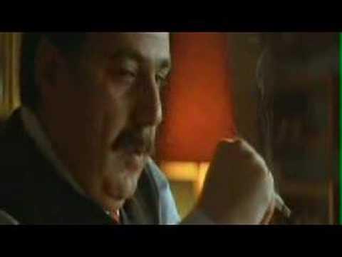 1. Politiki Kouzina/Touch of Spice: Worst 5 seconds of my life