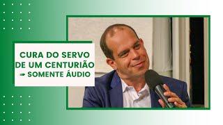 Cura do servo de um centurião view on youtube.com tube online.